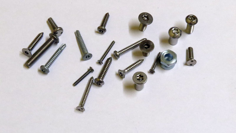 security-fasteners-fixings